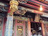 羅東  奠安宮:DSC03390.JPG