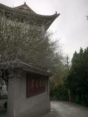 大湖  法寶寺:DSC_0358.JPG