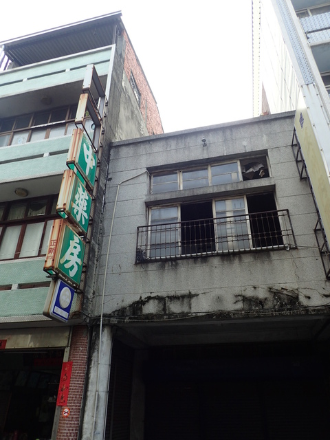 P9148767.JPG - 溪州老街  初相見