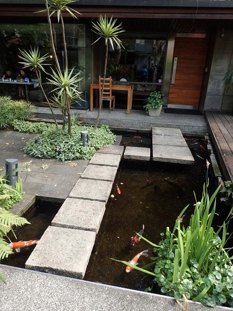 P3250831.JPG - 富錦街的午後時光
