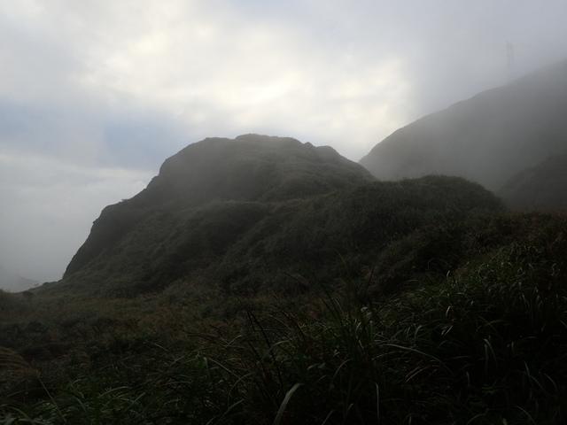 P1203426.JPG - 瑞芳  牡丹山