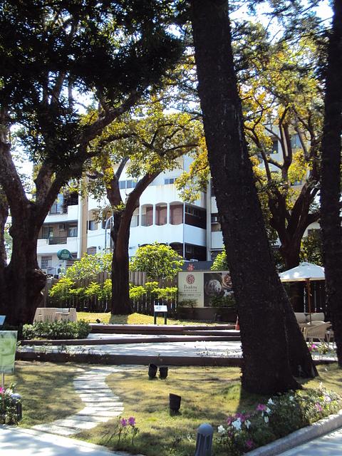DSC08333.JPG - 台南市長官邸
