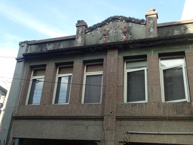 P6019900.JPG - 再訪---  竹塘老街