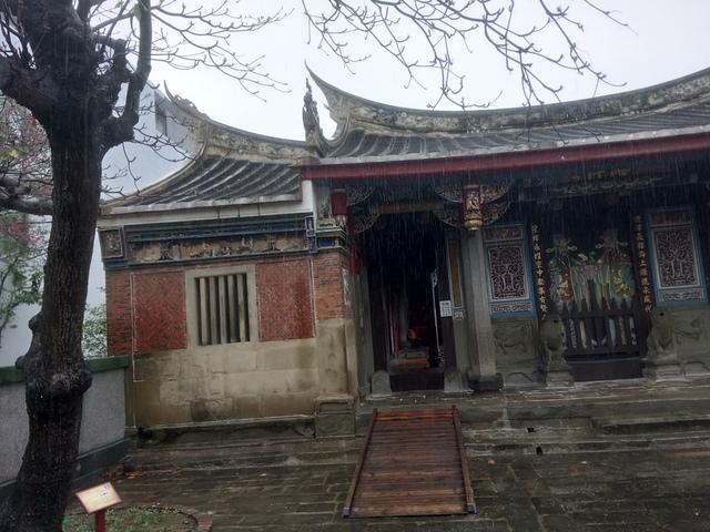 DSC_6594.JPG - 新埔  陳氏家廟