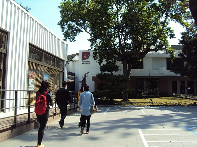 DSC08338.JPG - 台南市長官邸