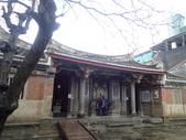 新埔  陳氏家廟:P3099481.JPG
