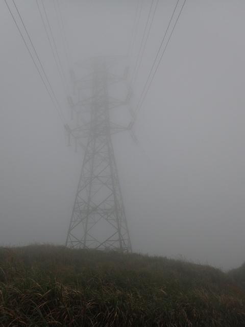 P1203446.JPG - 瑞芳  牡丹山