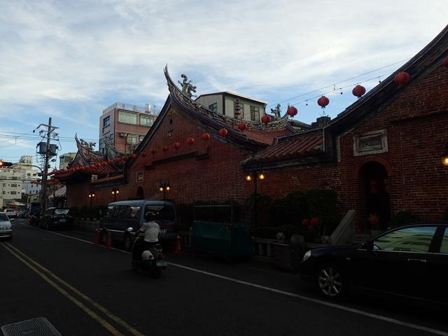 P6019962.JPG - 二林老街  再發見