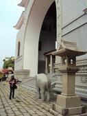 台中  寶覺禪寺:1917276248.jpg