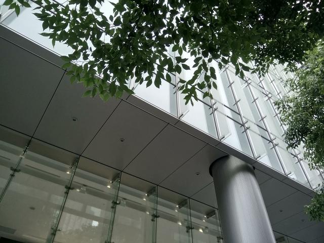 DSC_4387.JPG - 聯合報新大樓