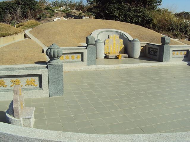 DSC02235.JPG - 福興  秀厝地區古墓踏查
