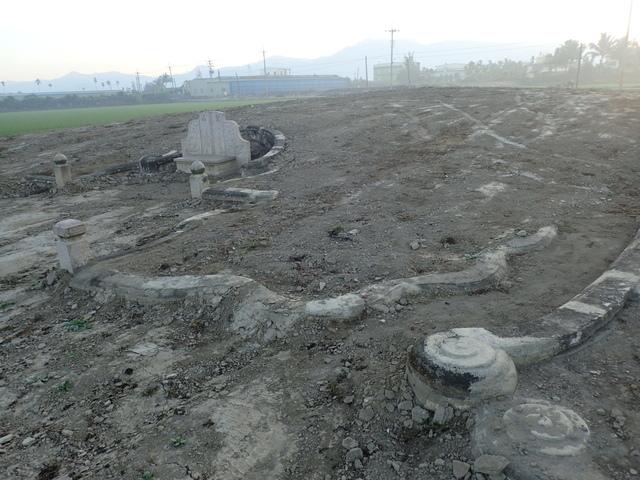 P2075380.JPG - 萬丹  太學生  李寵夫墓