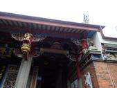 新埔  陳氏家廟:P3099502.JPG