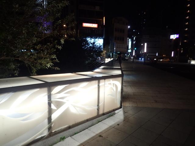 P4275696.JPG - 台中  街路隨拍  (15)
