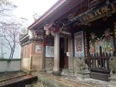 新埔  陳氏家廟:P3099506.JPG