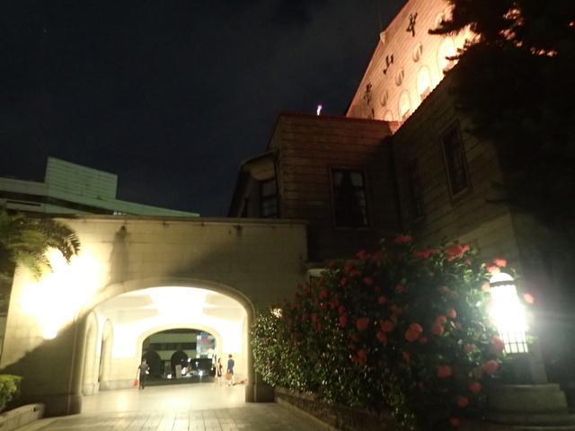P8247039.JPG - 夜遊台北城之  榮町通