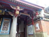 新埔  陳氏家廟:P3099511.JPG