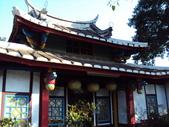 新莊  迴龍寺:DSC01904.JPG