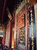 羅東  奠安宮:DSC03377.JPG