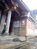 新埔  陳氏家廟:P3099524.JPG
