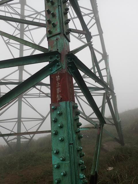 P1203474.JPG - 瑞芳  牡丹山