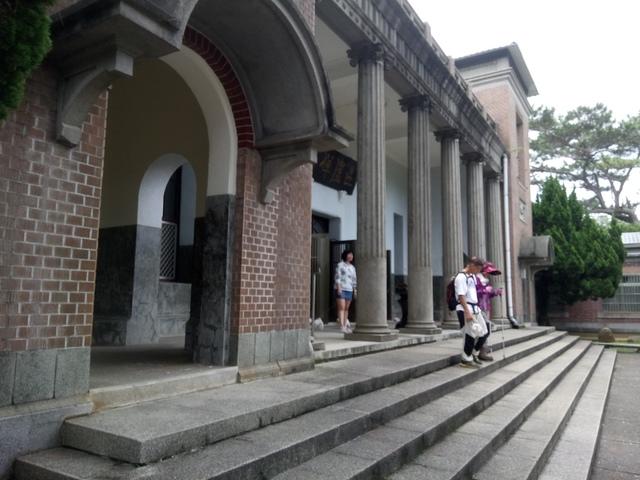 DSC_6972.JPG - 台中  后里  毘盧禪寺