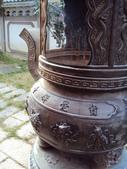 台中  寶覺禪寺:1917276235.jpg