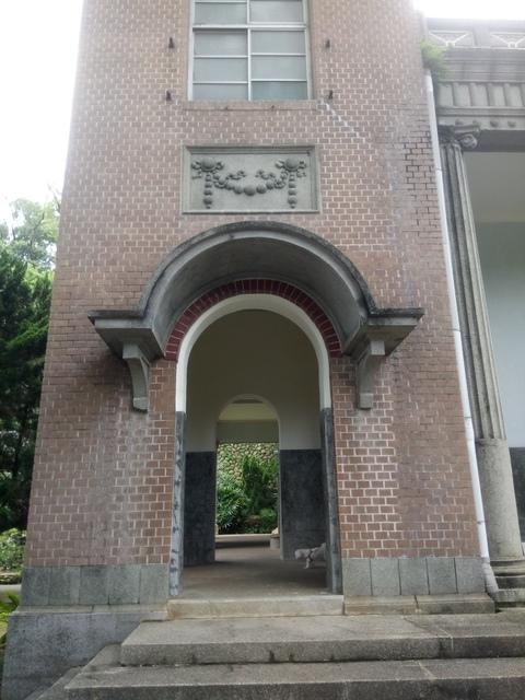 DSC_6973.JPG - 台中  后里  毘盧禪寺