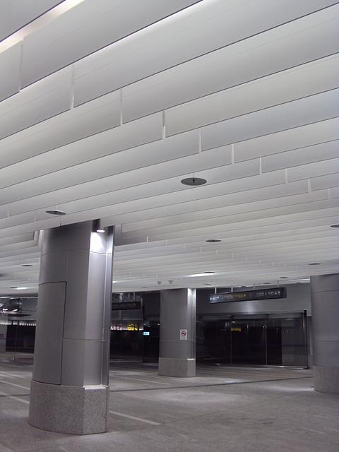 DSC04710.JPG - 機場捷運  台北車站