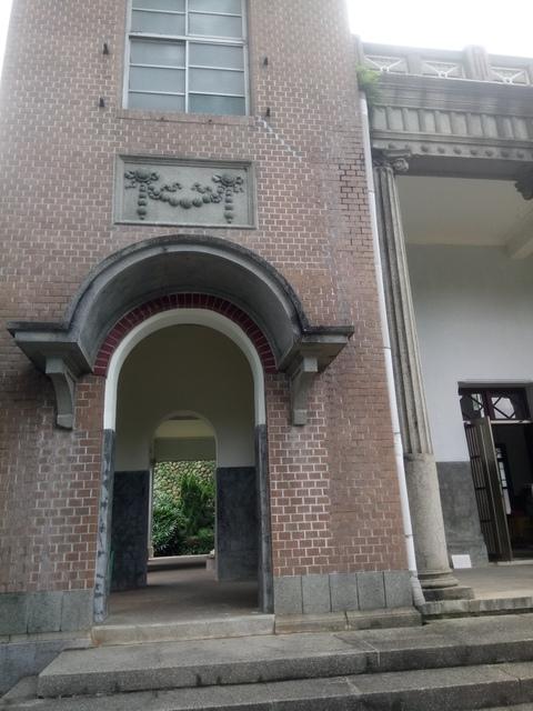DSC_6974.JPG - 台中  后里  毘盧禪寺