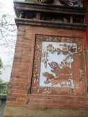 新埔  陳氏家廟:P3099545.JPG