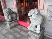 楊梅  頭重溪  三元宮:P3090019.JPG