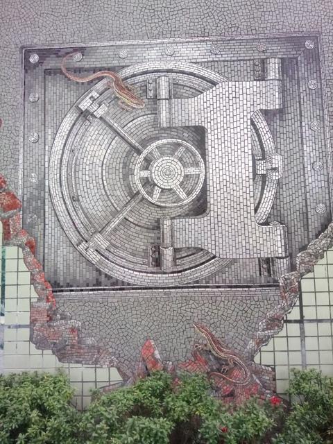 DSC_7776.JPG - 台中  街路隨拍  (14)
