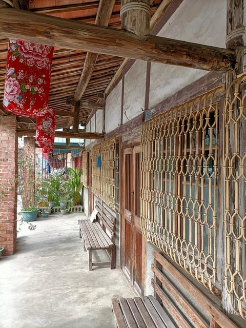 IMG20210117100355.jpg - 再訪--- 後壁  菁寮老街