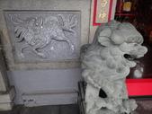 楊梅  頭重溪  三元宮:P3090020.JPG