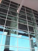 高鐵  左營車站:DSC02143.JPG
