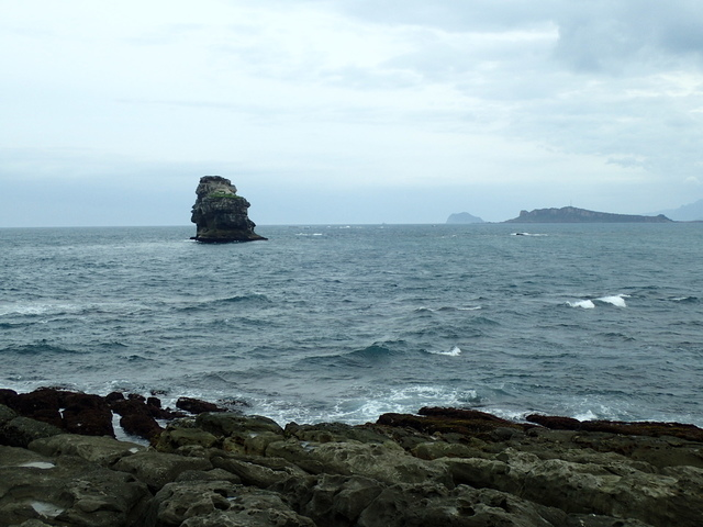 P5056725.JPG - 金山  磺港岬角  秘徑