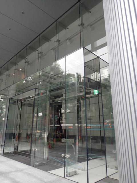 P4173897.JPG - 聯合報新大樓