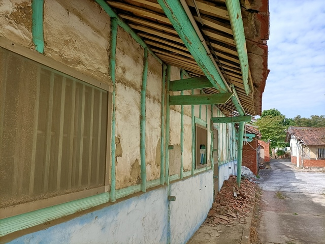 IMG20210117103109.jpg - 再訪--- 後壁  菁寮老街