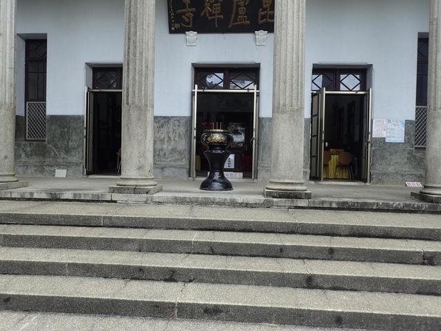 P7284374.JPG - 台中  后里  毘盧禪寺