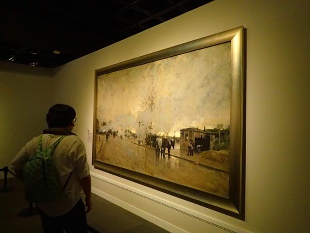 P1173087.JPG - 普希金博物館特展