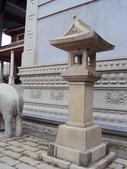 台中  寶覺禪寺:1917276249.jpg