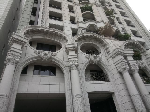 DSC_2947.JPG - 龍騰  石材工藝之美