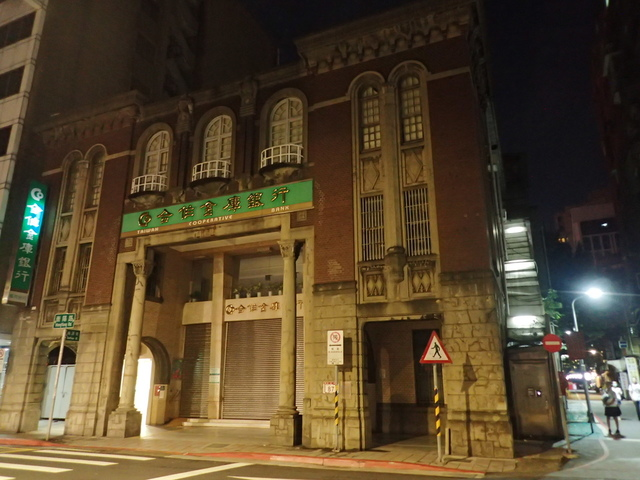 P8247031.JPG - 夜遊台北城之  榮町通