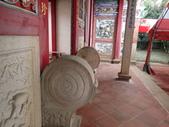 再訪---  北屯  文昌廟:P5117013.JPG