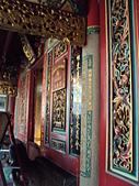 羅東  奠安宮:DSC03381.JPG