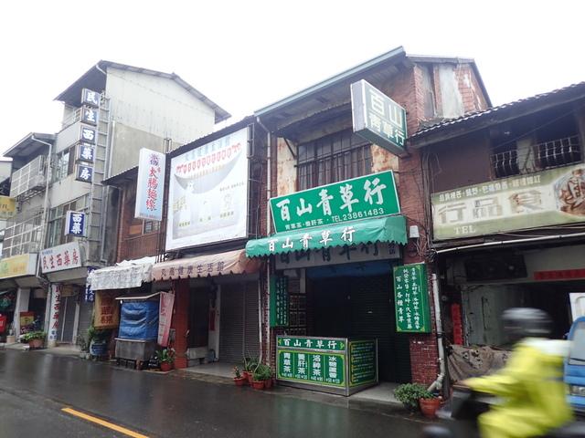 P5187548.JPG - 再訪---  台中  南屯老街