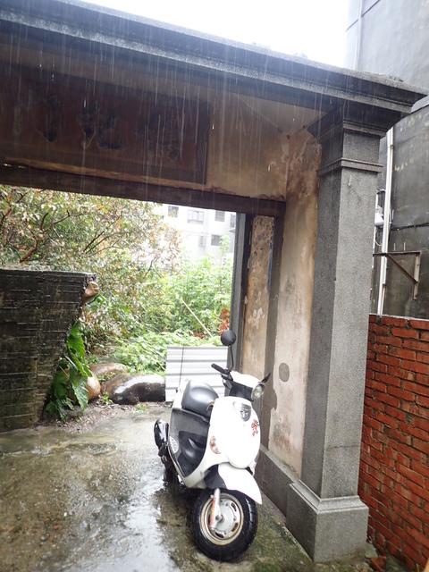 P3099783.JPG - 新埔  蔡蔭棠故居