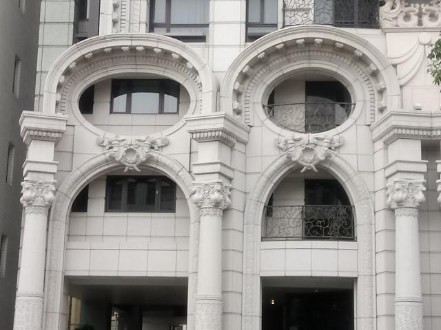 DSC_2965.JPG - 龍騰  石材工藝之美
