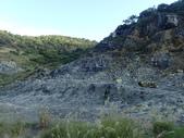 北投  硫磺谷  (01):PB247299.JPG